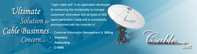 Cablesoft