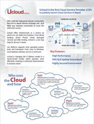 Reasons-to-use-Ucloud